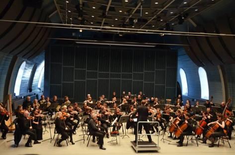 Mahlerkonsert